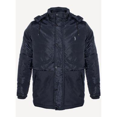 jaqueta-aleatory-masculina-bomber-kind-modelo-2021-marinho-1-
