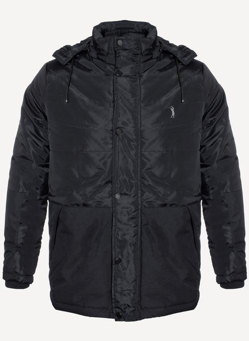 jaqueta-aleatory-masculina-bomber-kind-modelo-2021-preta-1-