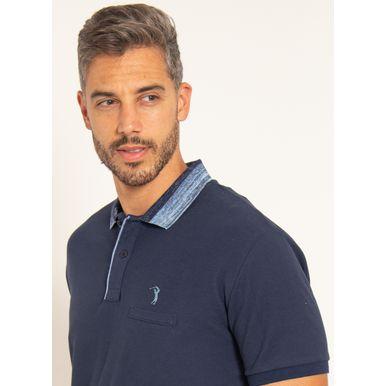 camisa-polo-aleatory-piquet-gola-degrade-modelo-marinho-1-