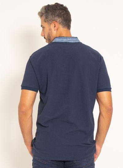camisa-polo-aleatory-piquet-gola-degrade-modelo-marinho-2-