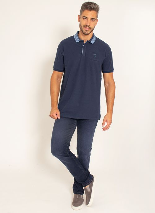 camisa-polo-aleatory-piquet-gola-degrade-modelo-marinho-3-