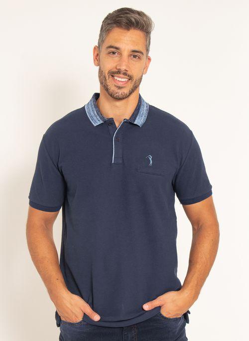 camisa-polo-aleatory-piquet-gola-degrade-modelo-marinho-4-