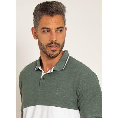 camisa-polo-aleatory-piquet-listrada-go-modelo-verde-1-