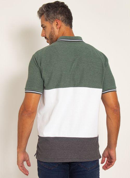 camisa-polo-aleatory-piquet-listrada-go-modelo-verde-2-