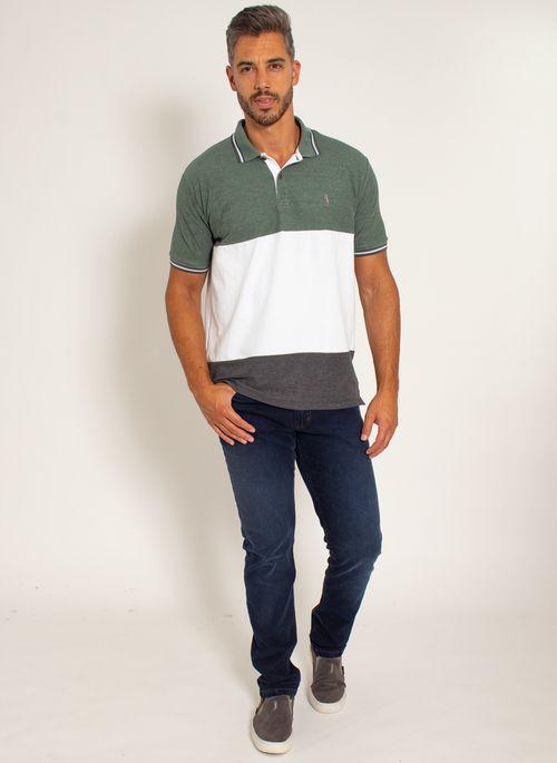 camisa-polo-aleatory-piquet-listrada-go-modelo-verde-3-