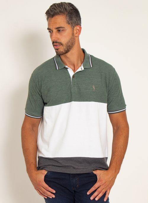 camisa-polo-aleatory-piquet-listrada-go-modelo-verde-4-