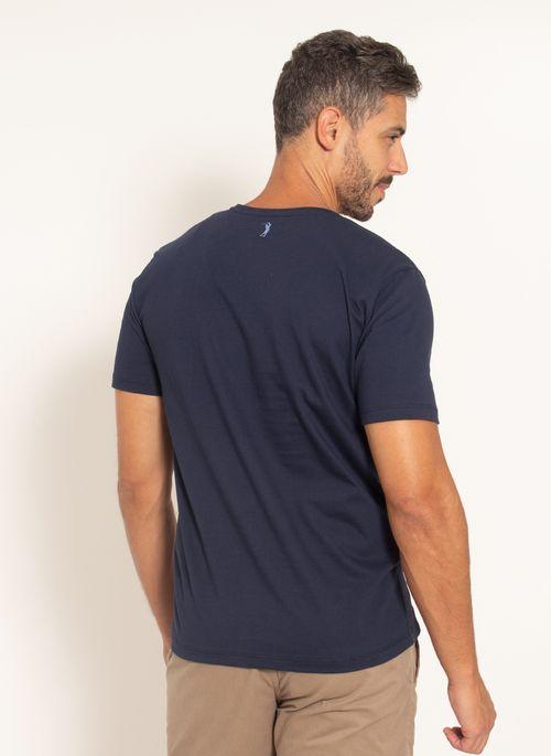camiseta-aleatory-estampada-est1988-modelo-marinho-2-