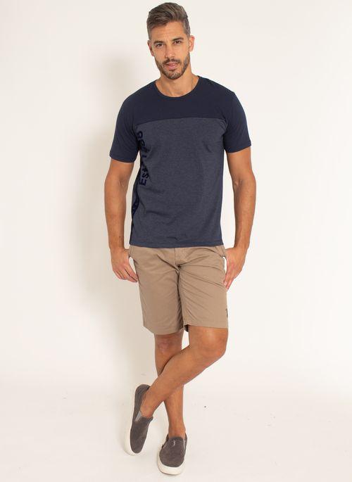 camiseta-aleatory-estampada-est1988-modelo-marinho-3-