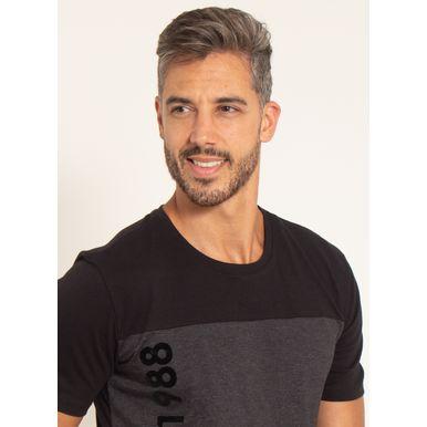 camiseta-aleatory-estampada-est1988-modelo-preto-1-