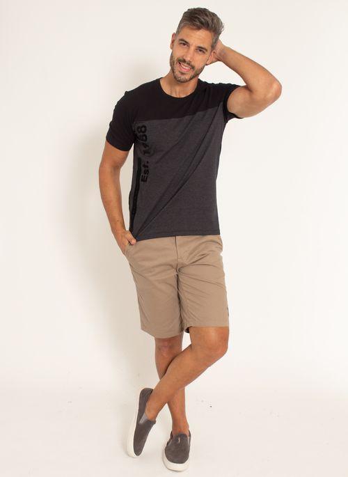 camiseta-aleatory-estampada-est1988-modelo-preto-3-