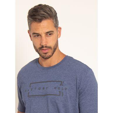 camiseta-aleatory-estampada-target-modelo-azul-1-
