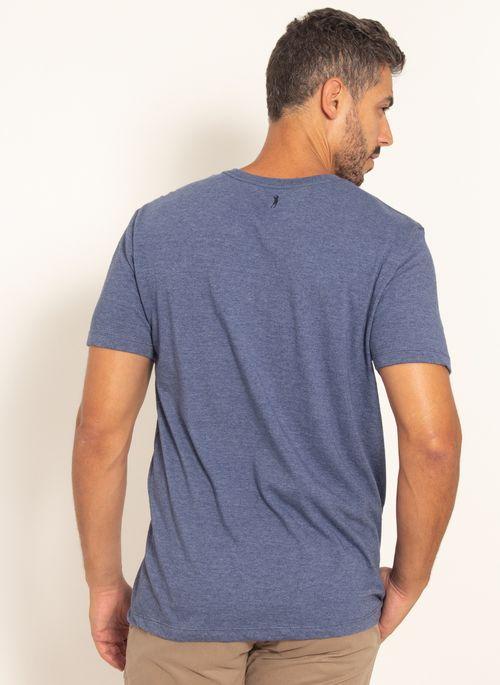 camiseta-aleatory-estampada-target-modelo-azul-2-