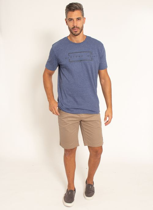 camiseta-aleatory-estampada-target-modelo-azul-3-