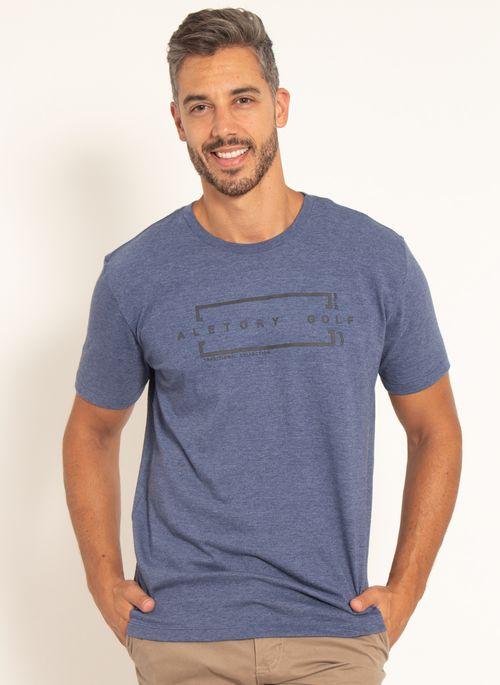 camiseta-aleatory-estampada-target-modelo-azul-4-