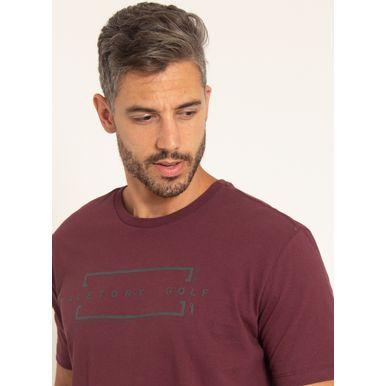 camiseta-aleatory-estampada-target-modelo-bordo-1-