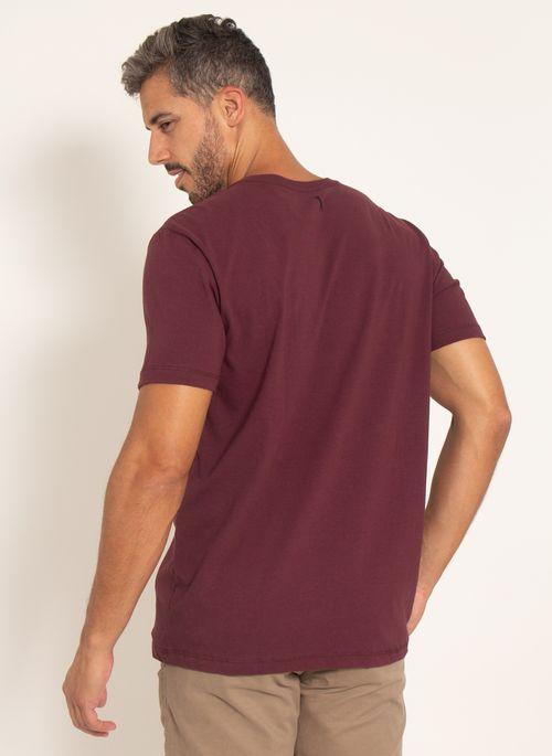 camiseta-aleatory-estampada-target-modelo-bordo-2-