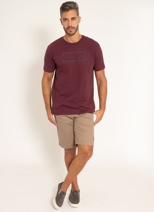 camiseta-aleatory-estampada-target-modelo-bordo-3-