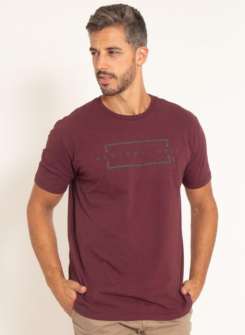 camiseta-aleatory-estampada-target-modelo-bordo-4-
