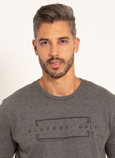 camiseta-aleatory-estampada-target-modelo-chumbo-1-