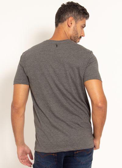 camiseta-aleatory-estampada-target-modelo-chumbo-2-