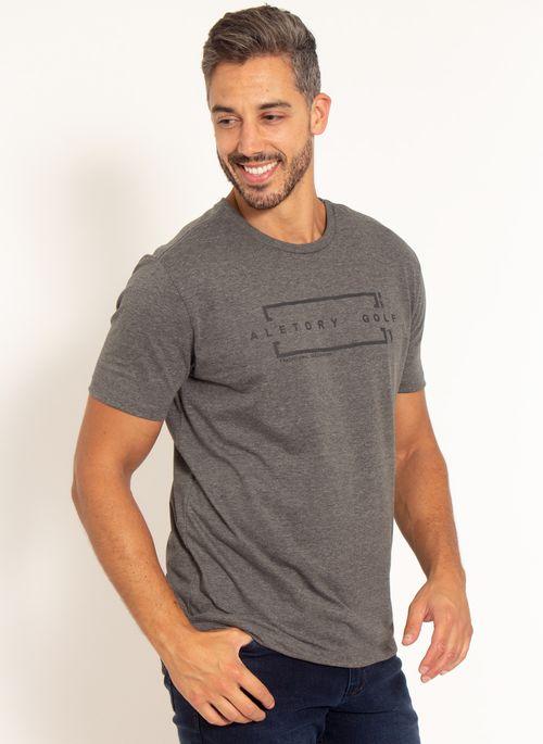camiseta-aleatory-estampada-target-modelo-chumbo-3-