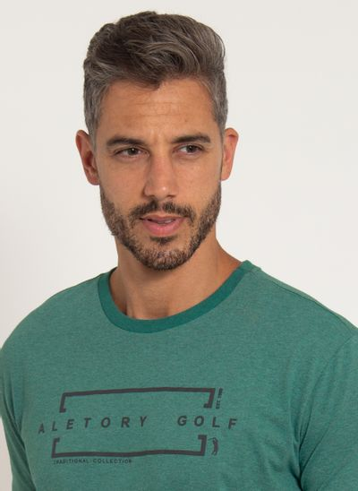 camiseta-aleatory-estampada-target-modelo-verde-1-