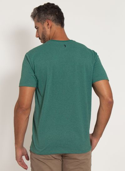 camiseta-aleatory-estampada-target-modelo-verde-2-