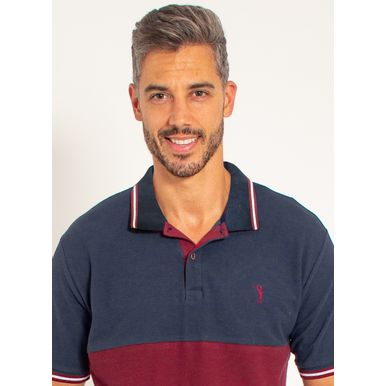 camisa-polo-masculina-aleatory-piquet-listrada-go-modelo-marinho-1-