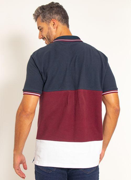 camisa-polo-masculina-aleatory-piquet-listrada-go-modelo-marinho-2-