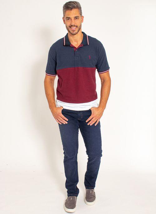 camisa-polo-masculina-aleatory-piquet-listrada-go-modelo-marinho-3-