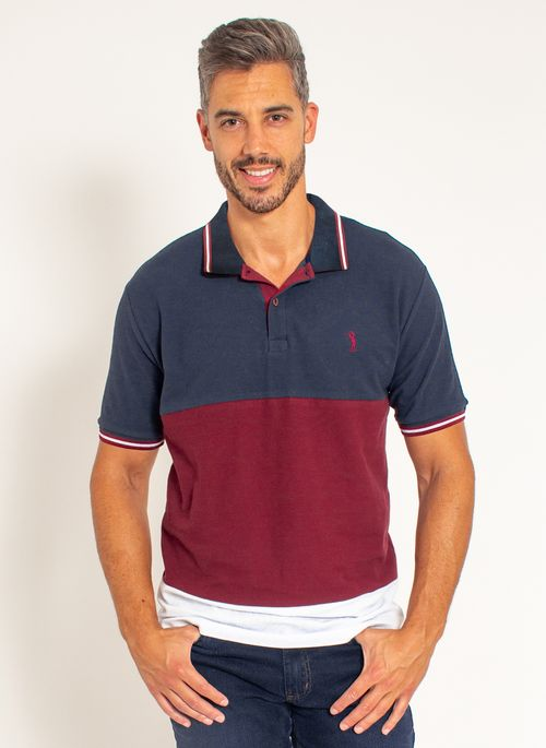 camisa-polo-masculina-aleatory-piquet-listrada-go-modelo-marinho-4-