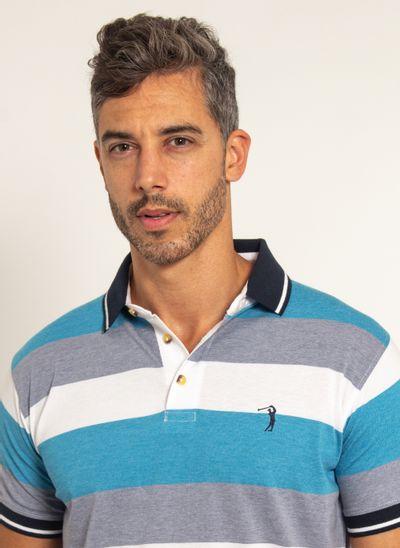 camisa-polo-aleatory-masculina-listrada-soul-modelo-azul-1-