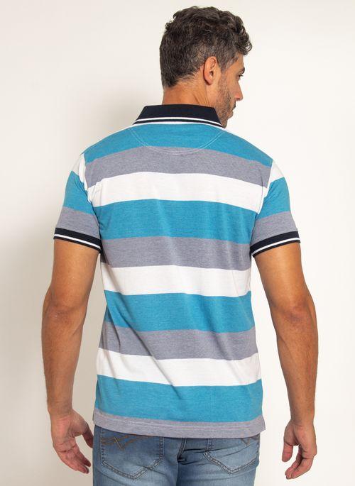camisa-polo-aleatory-masculina-listrada-soul-modelo-azul-2-