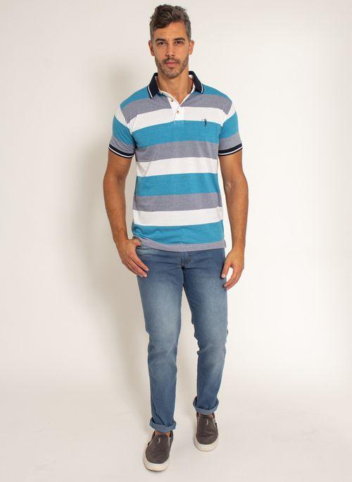 camisa-polo-aleatory-masculina-listrada-soul-modelo-azul-3-