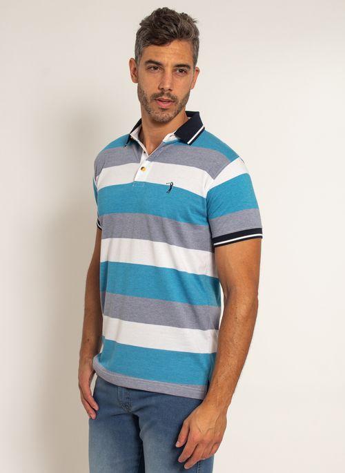 camisa-polo-aleatory-masculina-listrada-soul-modelo-azul-4-