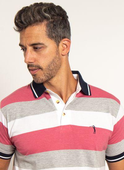 camisa-polo-aleatory-masculina-listrada-soul-modelo-rosa-1-
