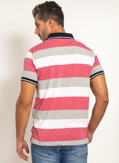 camisa-polo-aleatory-masculina-listrada-soul-modelo-rosa-2-