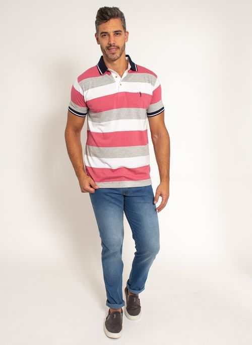 camisa-polo-aleatory-masculina-listrada-soul-modelo-rosa-3-