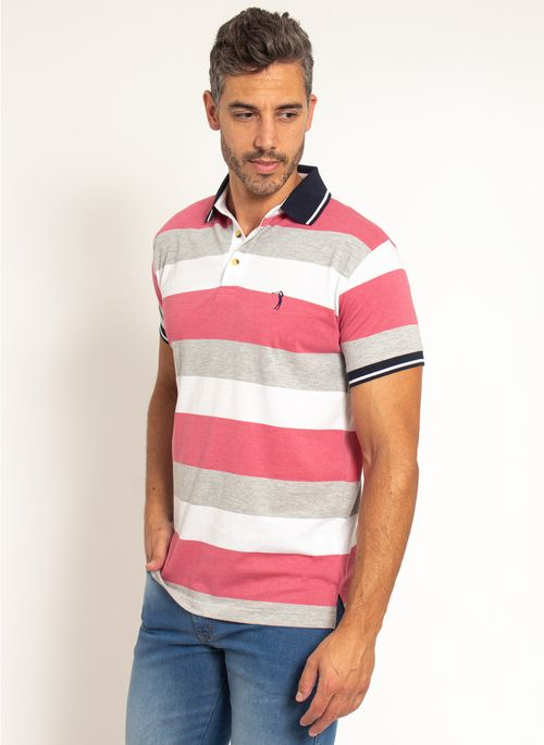 camisa-polo-aleatory-masculina-listrada-soul-modelo-rosa-4-