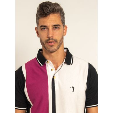 camisa-polo-aleatory-masculina-listrada-trident-modelo-branca-1-