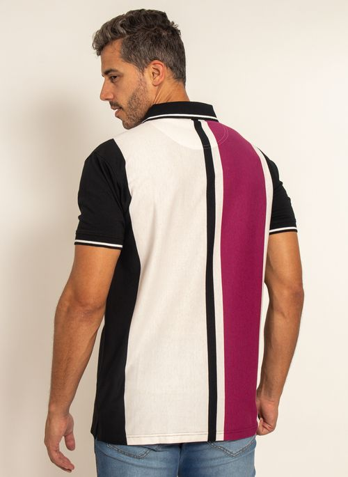 camisa-polo-aleatory-masculina-listrada-trident-modelo-branca-2-