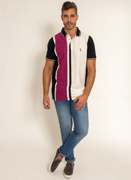 camisa-polo-aleatory-masculina-listrada-trident-modelo-branca-3-