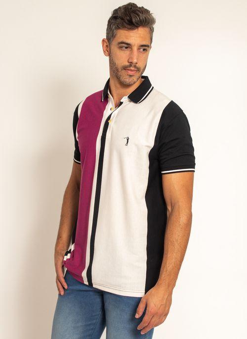 camisa-polo-aleatory-masculina-listrada-trident-modelo-branca-4-