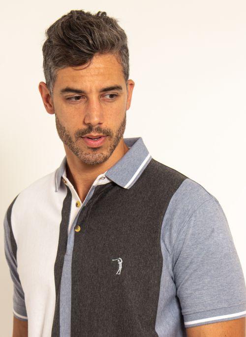 camisa-polo-aleatory-masculina-listrada-soul-modelo-chumbo-1-