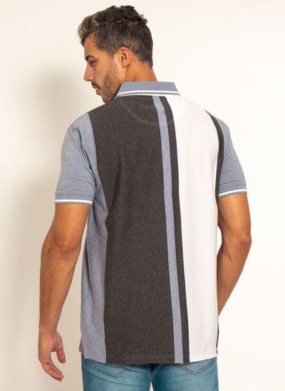 camisa-polo-aleatory-masculina-listrada-soul-modelo-chumbo-2-
