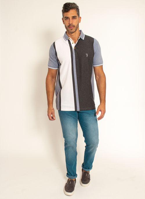 camisa-polo-aleatory-masculina-listrada-soul-modelo-chumbo-3-