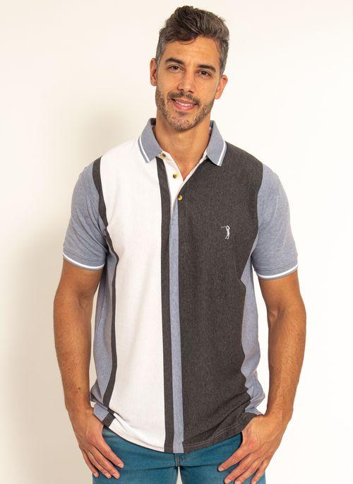 camisa-polo-aleatory-masculina-listrada-soul-modelo-chumbo-4-