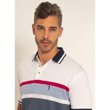 camisa-polo-aleatory-masculina-listrada-skill-modelo-branca-1-