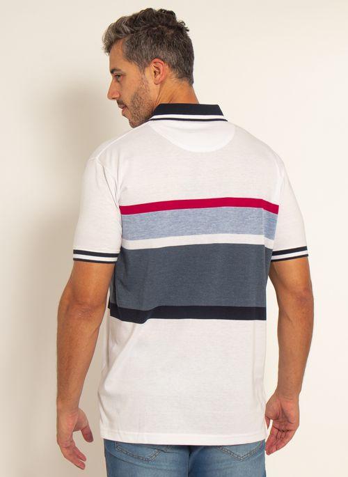 camisa-polo-aleatory-masculina-listrada-skill-modelo-branca-2-