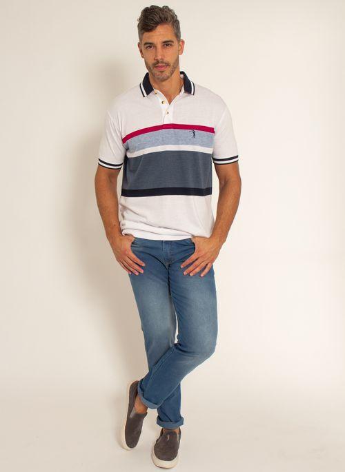 camisa-polo-aleatory-masculina-listrada-skill-modelo-branca-3-